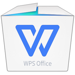 WPS Office教育考试专用版