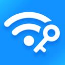 WiFi钥匙专业