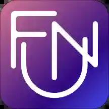 福建师范大学移动App