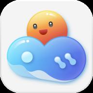 云中快游云游戏免费版1.0.8安卓版