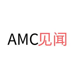 AMC见闻app