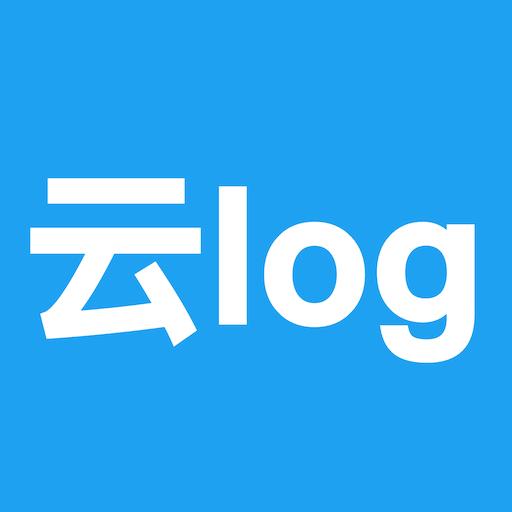 云log社交