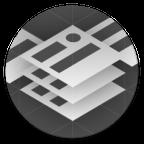 Paste 剪贴板v1.2.2.R.425574c 安卓版