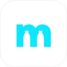 买乐购商城app