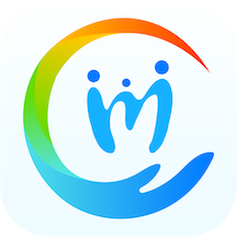 四川人社官方app