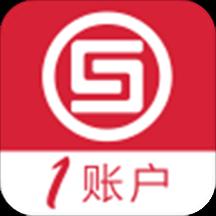 华融证券手机版2.8.0安卓版