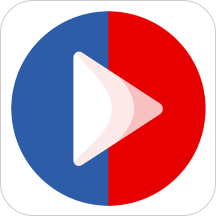 第一视频appv9.2.1023 官方安卓版