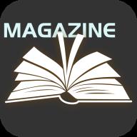 日韩杂志迷官方app