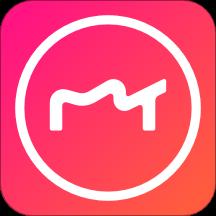 美图秀秀mac版v6.5.1.0 官方最新版