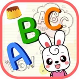 宝宝英语app最新版