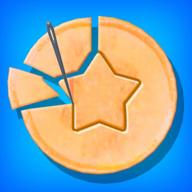 K鱿鱼游戏K Games Challengev1.0.7 安卓版