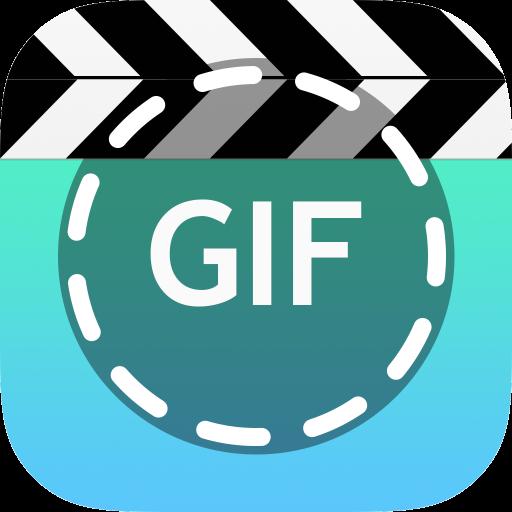 GIF视频编辑器