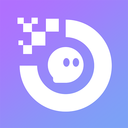 Sugram社交app