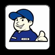 车小聘(招聘)app