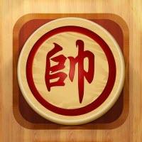 中国象棋大师官方版app