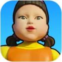 鱿鱼游戏中文版v1.0.2安卓版