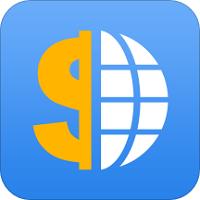 银川市商务局跨境电商综合信息平台