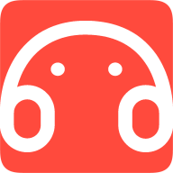 十音(广场舞)app