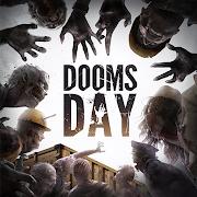 黎明再现Doomsday: Last Survivors