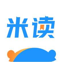 米读小说免费版appv5.45.3.1011.1944 安卓版