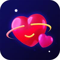 缘恋(交友)app