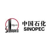 浙石期货app