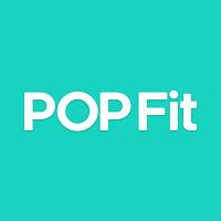 POP Fit健身
