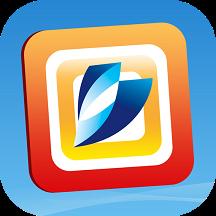 互动易app3.0.4  安卓版