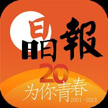 晶报appv3.3.3安卓版