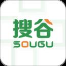 搜谷app(网约车)
