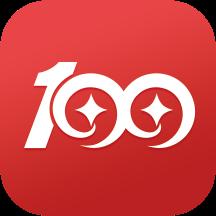 壹佰金app2.9.83安卓版