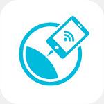 电销助手速拨试用版app
