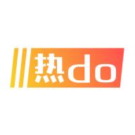 热do(企业办公)