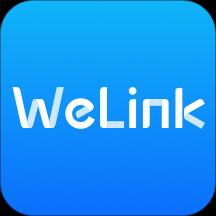 华为云WeLink mac版