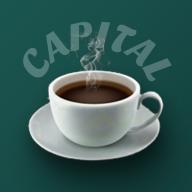 Capital Coffee(泛资本行业互动社区)