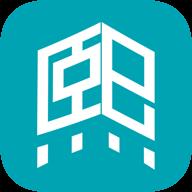 熙房(房产管理)app