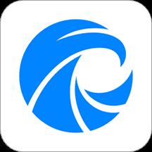 天眼查appv12.39.1 安卓版