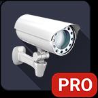 tinyCam Pro(远程监控)v15.1.3 安卓版