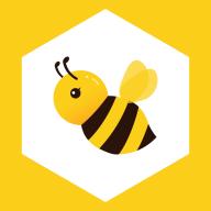 新蜂客app
