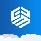 易管账v1.0.1安卓版
