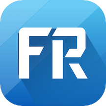 法询金融appV3.2.0 安卓版