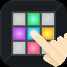 电子音乐板app3.8.9 安卓最新版