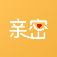亲密情感appv1.0.0安卓版