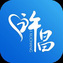i许昌v1.0.27 安卓版
