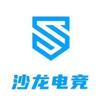 沙龙电竞app