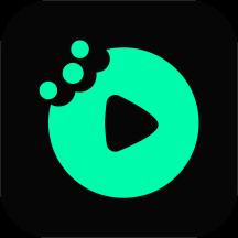九合视频v1.1 安卓版