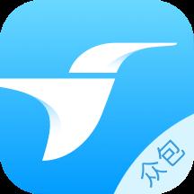 蜂鸟众包app7.15.20官方安卓版