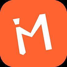 向日葵保险appV4.72.1安卓版
