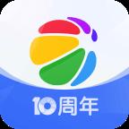 360手机助手安卓手机版v10.0.0 官方正式版