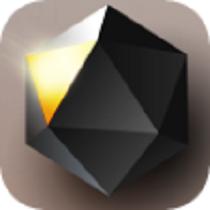 黑岩阅读V4.0.1 安卓版